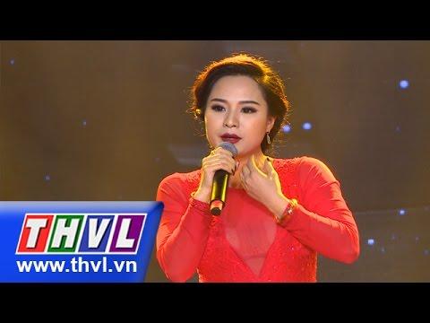 Thu ca - Phạm Hoài Linh - Solo cùng Bolero 2015 Tập 9