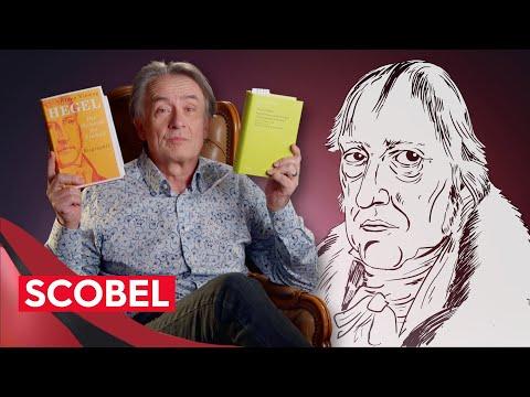 Hegel – wer ist der Jahrhundert-Philosoph?