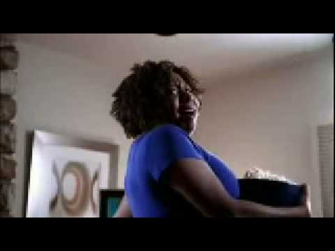 NBC - LMAO Syndrome Super Bowl XLIII Commercial 2009