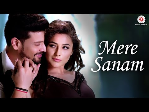 Mere Sanam Songs mp3 download and Lyrics