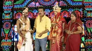 Video Papu pam pam   Faltu Katha   Episode 74   Odiya Comedy   Lokdhun Oriya download in MP3, 3GP, MP4, WEBM, AVI, FLV January 2017