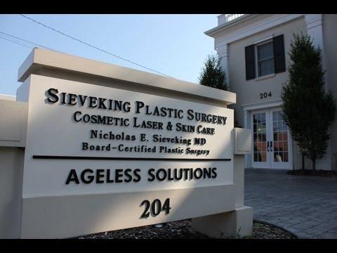 Sieveking Anti Aging Demo MainConceptHD