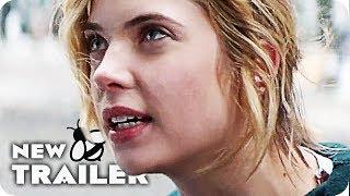 Nonton CHRONICALLY METROPOLITAN Trailer (2017) Film Subtitle Indonesia Streaming Movie Download