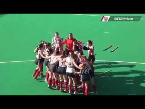 Resumen Polideportivo (14-07-16)