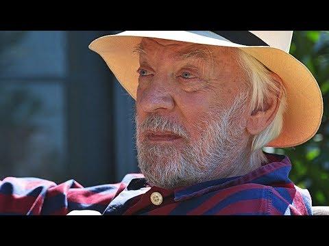 MEASURE OF A MAN   Trailer deutsch german [HD]