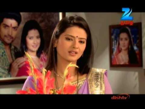 Marumanam June 08  13  Zee Tamil Serial