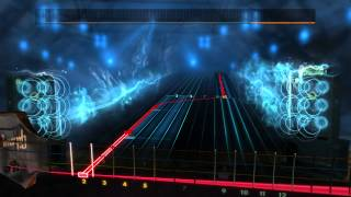 Nonton Rocksmith 2014   Pink Floyd   Run Like Hell   Bass Film Subtitle Indonesia Streaming Movie Download