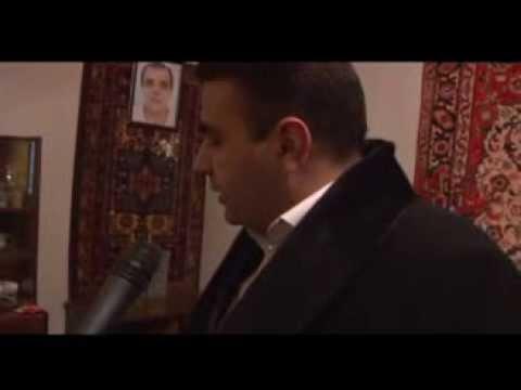 «Հերթապահ մաս» 23.01.2014 (видео)