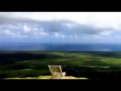 Гора Редонда и Real Dominicana+фотосессия!