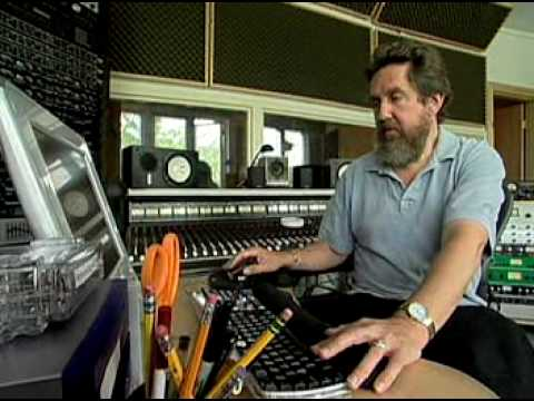 sound engineering technicians jobs made real