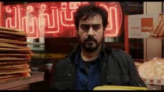 Nonton Trailer de The Salesman — Forushande (HD) Film Subtitle Indonesia Streaming Movie Download