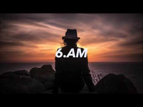 Video 6.AM - This Is It download in MP3, 3GP, MP4, WEBM, AVI, FLV January 2017