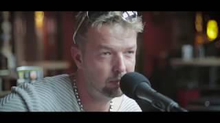 Video Slunečný hrob Acoustic Cover 2017 (Marek Lejhanec)