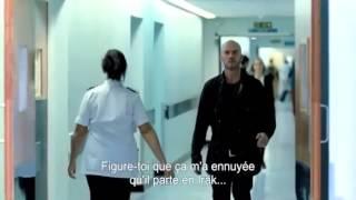 Nonton Route Irish  2010     French  Film Subtitle Indonesia Streaming Movie Download