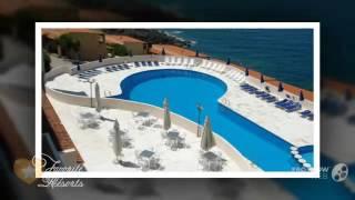 Castelsardo Italy  city photos : Castelsardo Resort Village - Italy Castelsardo