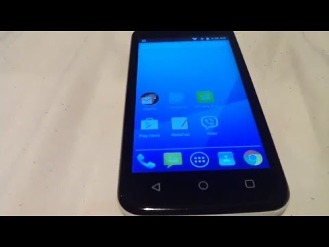 Telstra Buzz (ZTE Blade Q Lux), The Best, 4G, Unknown, Budget Phone?