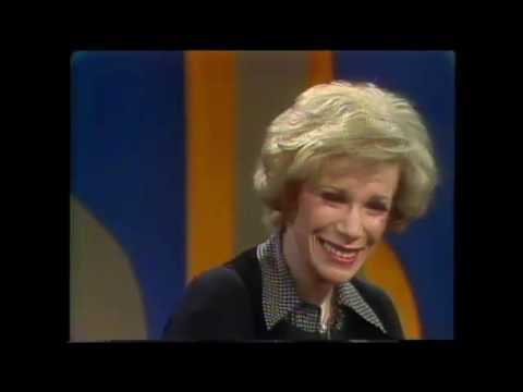 Joan Rivers talks about comedy writers%2C her husband and laughter%3A CBC Archives