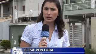 igpm CN Notícias: Economia: Saiba Como é Utilizado O IGPM - 21/01/13