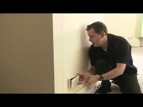Home Electrics -