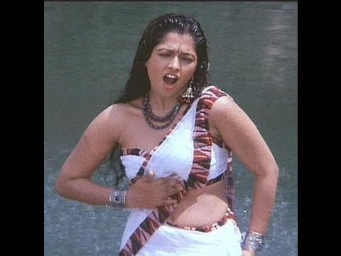 Mappillai Vanthachu Tamil Full Movie