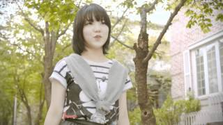 Download Lagu C-REAL(씨리얼) _ Sorry But I  MV Mp3