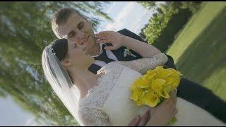 Ioan &amp Simona – Ziua casatoriei noastre