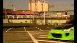 Nonton Fast And Furious Opening Scene Film Subtitle Indonesia Streaming Movie Download