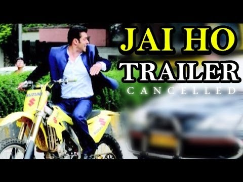 Official Trailer - Your one stop destination for all the latest happenings, hot rumours and exclusive B-Town news... Subscribe NOW! http://www.youtube.com/subscription_center?a...
