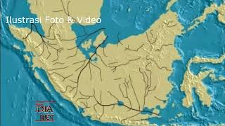 Video Is Indonesia Really as Lemuria Because Atlantis Is In Indonesia MP3, 3GP, MP4, WEBM, AVI, FLV Desember 2018