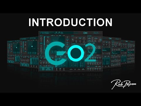 Go2 Introduction