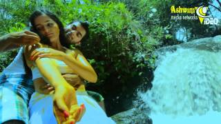 Romantic Haneya Baraha Full Kannada Video Song HD | Arya's Love Movie | Shakthi Kumar