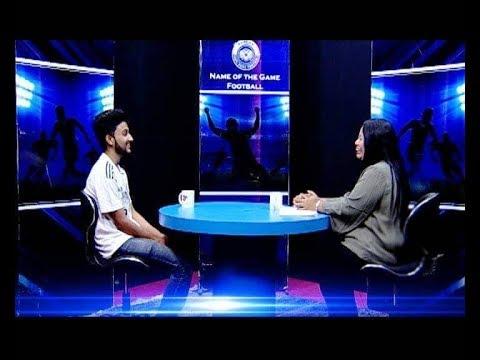 (FIFA WORLD CUP 2018 SPECIAL | Bijay Koirala..17 min)
