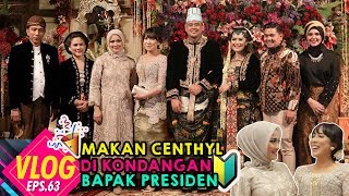 Video WTF#63 MAKANAN KONDANGAN PRESIDEN 🎊  🎎  🎉 MP3, 3GP, MP4, WEBM, AVI, FLV November 2018