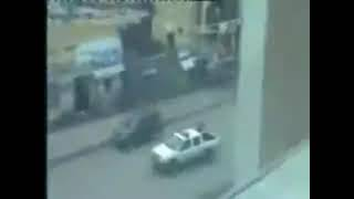 Aug 10,2012.Federal police attacking worshipers in Dessie on 08/10/2012flv