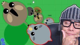 SE VOCÊ É UM AMIGÃO AJUDE A CHEGAR A 5.000 LIKEZÃOS, novo episódio de vida de animal no mope.io e hoje evoluindo super rápido, confira o vídeo!▬▬▬▬▬▬▬▬▬▬▬▬▬▬▬▬▬▬▬▬▬▬▬▬▬▬▬▬ ❗ APP DO CANAL: http://myapp.wips.com/godenot  ←👊 FANPAGE: https://www.facebook.com/Sirgodenot ←🐤 TWITTER:https://twitter.com/SirGodenot ←📷 INSTAGRAM: http://instagram.com/sgodenot ←▬▬▬▬▬▬▬▬▬▬▬▬▬▬▬▬▬▬▬▬▬▬▬▬▬▬▬▬🔴 INGRESSO PARA O EVENTO : https://goo.gl/9txMBQ 👈▬▬▬▬▬▬▬▬▬▬▬▬▬▬▬▬▬▬▬▬▬▬▬▬▬▬▬▬🎮 Mope.io : http://mope.io/▬▬▬▬▬▬▬▬▬▬▬▬▬▬▬▬▬▬▬▬▬▬▬▬▬▬▬▬Série de Minecraft : https://goo.gl/3k6HZDSérie de Roblox : https://goo.gl/HVsId1Série de .io : https://goo.gl/zqjaL1▬▬▬▬▬▬▬▬▬▬▬▬▬▬▬▬▬▬▬▬▬▬▬▬▬▬▬▬Music by Epidemic Sound (http://www.epidemicsound.com)▬▬▬▬▬▬▬▬▬▬▬▬▬▬▬▬▬▬▬▬▬▬▬▬▬▬▬▬´Ótimo vídeo a  todos.Abraço do Godenot.