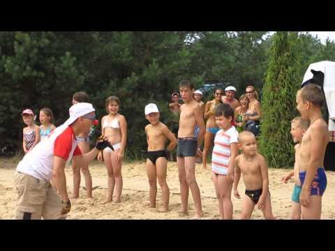 Фото видео семьи нудистов 4157 фотография
