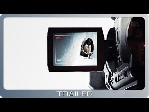 Dread ≣ 2009 ≣ Trailer ≣ German | Deutsch