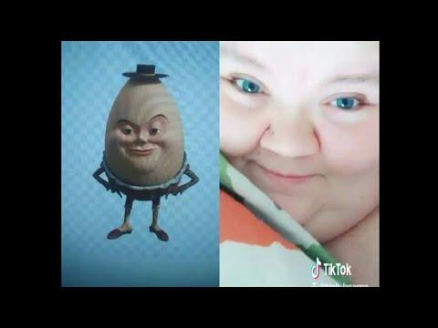 Funny memes - Funny Tik Tok Ironic Memes Compilation V9 Best Tik Tok Trolls