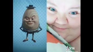 Video Funny Tik Tok Ironic Memes Compilation V9 Best Tik Tok Trolls MP3, 3GP, MP4, WEBM, AVI, FLV Oktober 2018