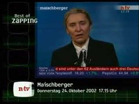Best Of Premiere Zapping (15.02.2003)