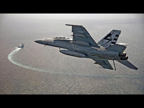 ΗΠΑ: Η Γερουσία ζητά λίστα με τις τουρκικές παραβιάσεις και άρση του εμπάργκο όπλων στην Κύπρο…