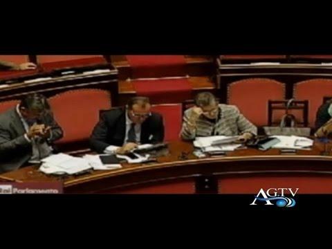 Emendamenti di moscatt legge di stabilità 2015-2017