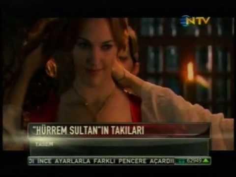 Kazaziye Hürrem Sultan