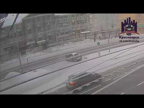 Партизана Железняка 23.01.2018 - DomaVideo.Ru