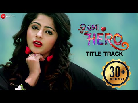Khoya Khoya- Hero 2015 New Hindi Movie HD Video Song