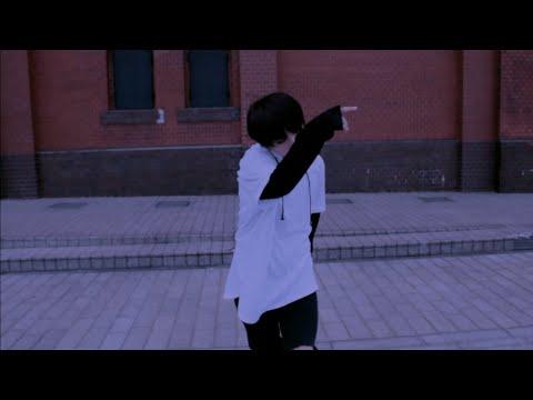 방탄소년단 'Save ME' cover dance by 爆弾少年団(japanese girls) (видео)