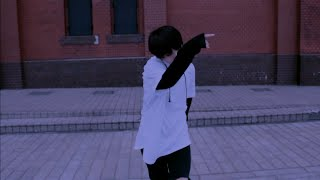 Video 방탄소년단 'Save ME' cover dance by 爆弾少年団(japanese girls) MP3, 3GP, MP4, WEBM, AVI, FLV Juni 2018