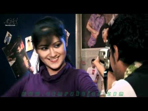 Video Ek Jibon ~ Arfin Rumey Ft Shahid With ShuvoMita Banerjee - Shaina Amin & Antu. (Original HQ Full HD) download in MP3, 3GP, MP4, WEBM, AVI, FLV January 2017