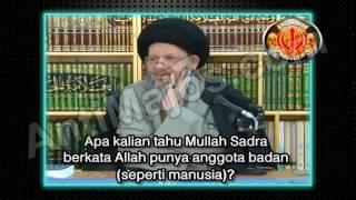 Video Syiah Katakan Allah Ziarah Ke Kuburan Imam MP3, 3GP, MP4, WEBM, AVI, FLV April 2019