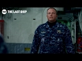 The Last Ship Season 1 Promo